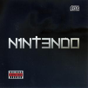N1NT3ND0