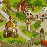 Game Король Башен