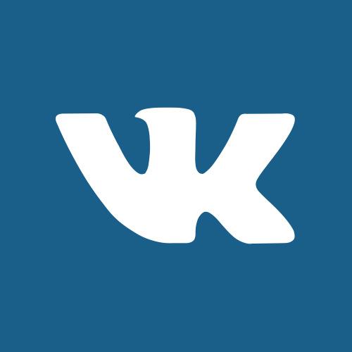 jutak (из ВКонтакте)